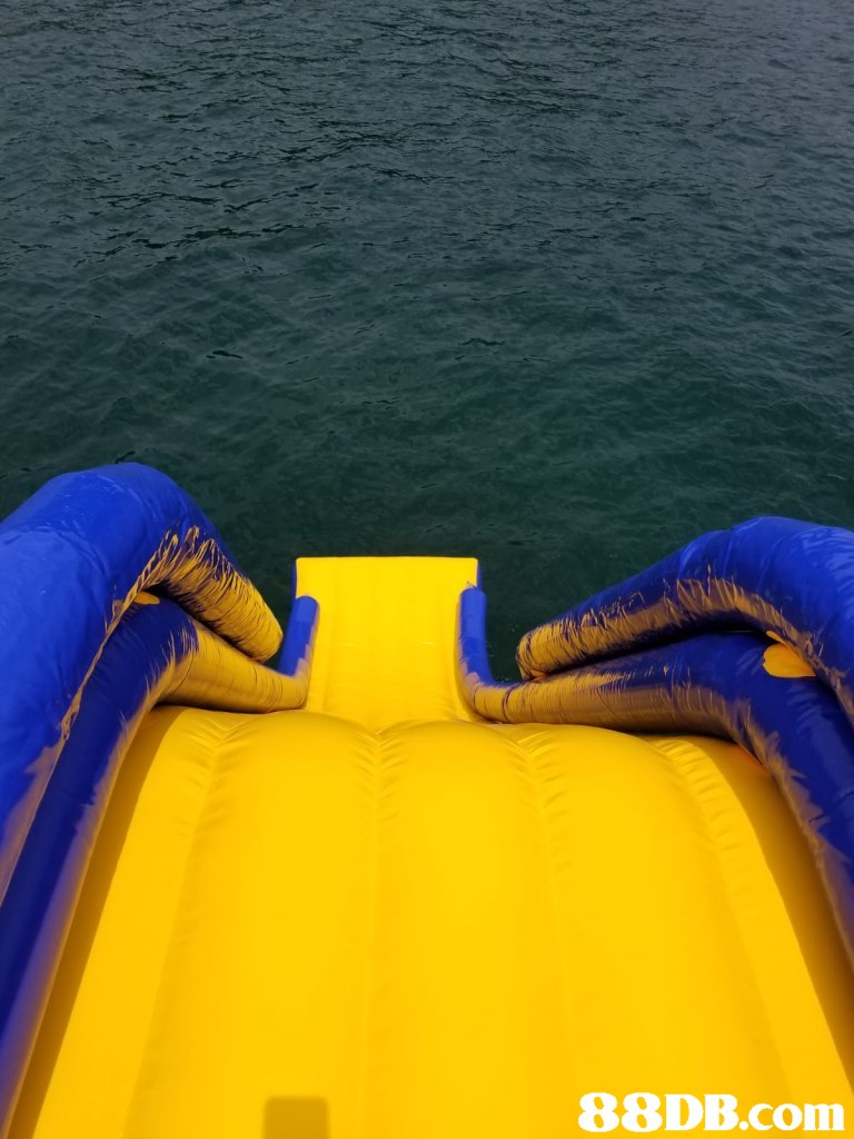 Inflatable,Blue,Yellow,Majorelle blue,Water transportation