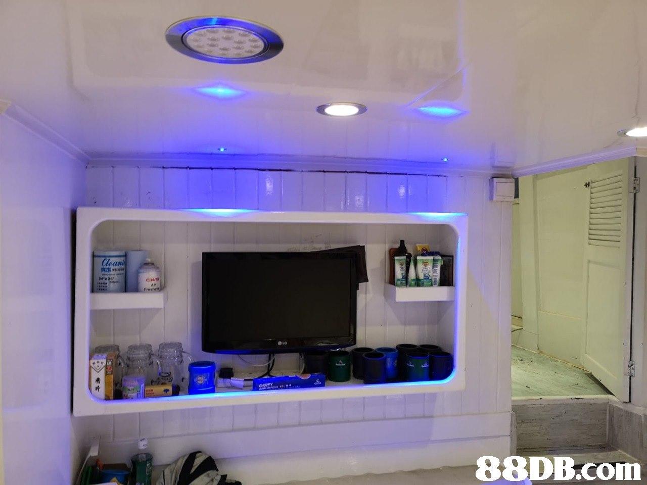 Clean   Ceiling,Room,Property,Lighting,Interior design