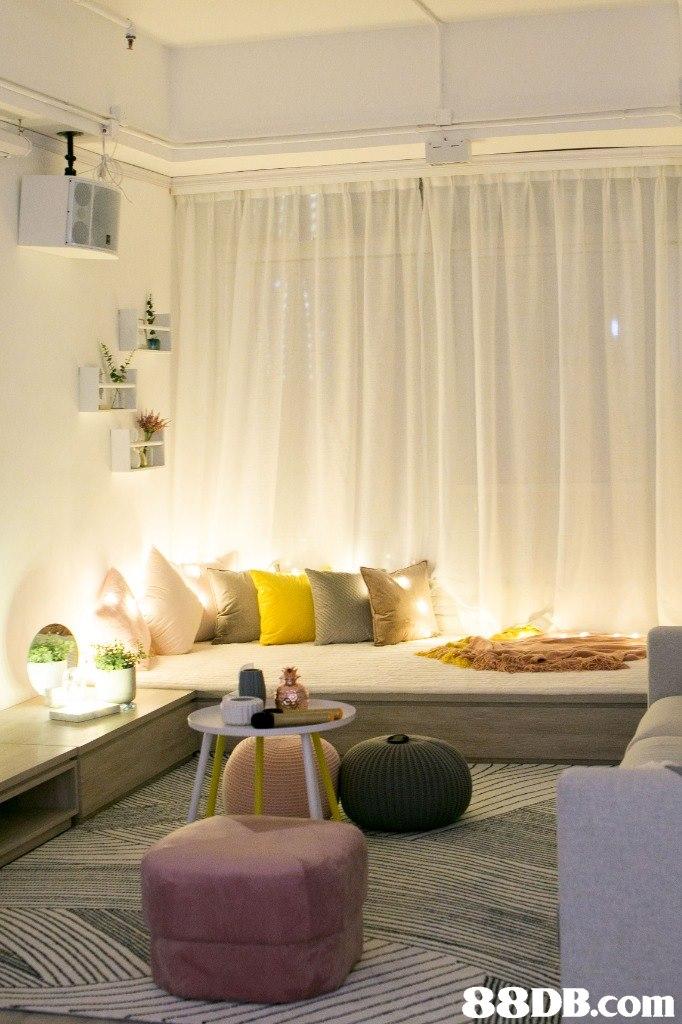 Room,Interior design,Furniture,Living room,Property