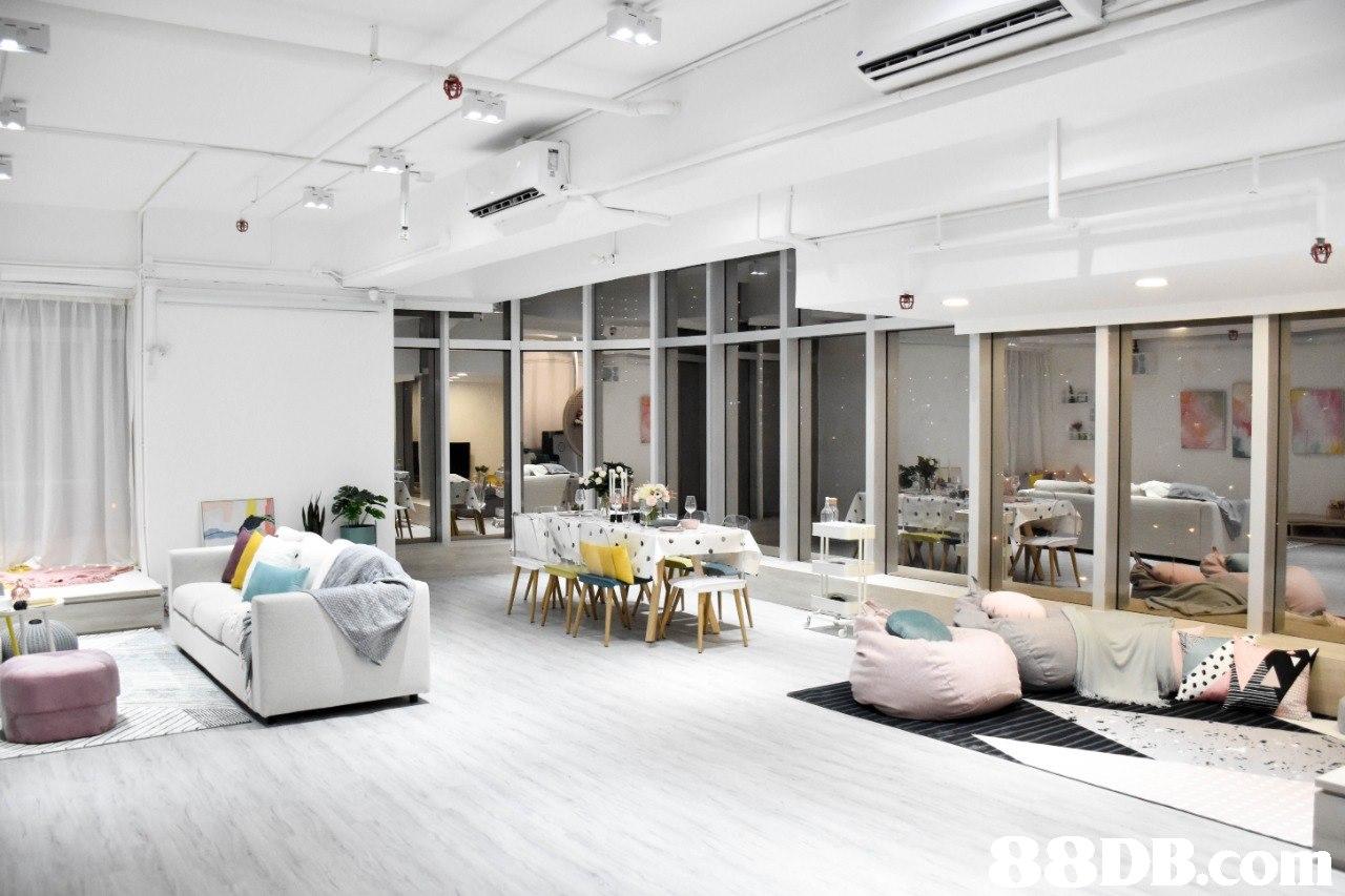DB.co  Interior design,Building,Property,Room,Lobby