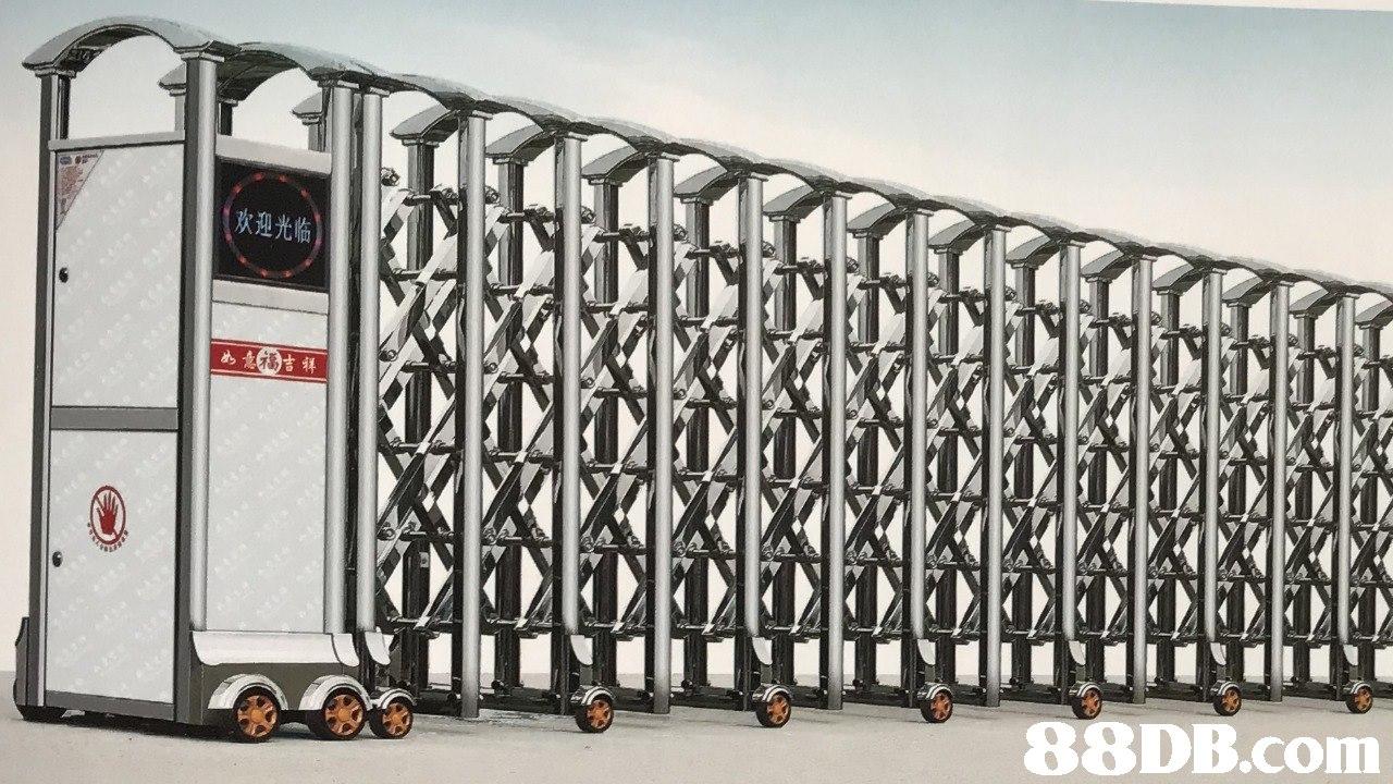 欢迎光临   Iron,Product,Metal,Automotive exterior,Automotive design