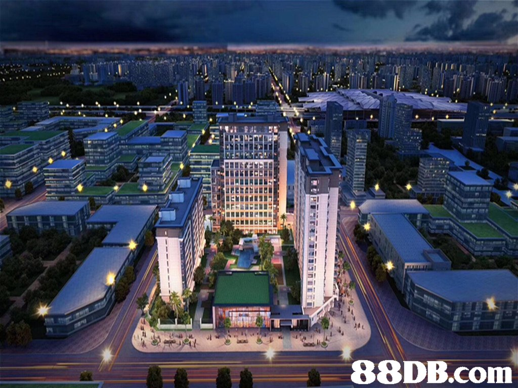 Metropolitan area,Aerial photography,Urban area,City,Bird's-eye view