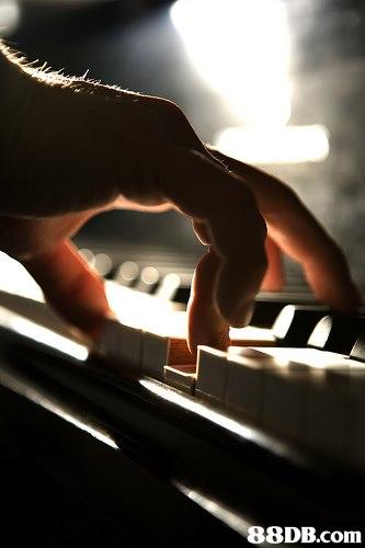 Pianist,Jazz pianist,Piano,Musician,Keyboard player