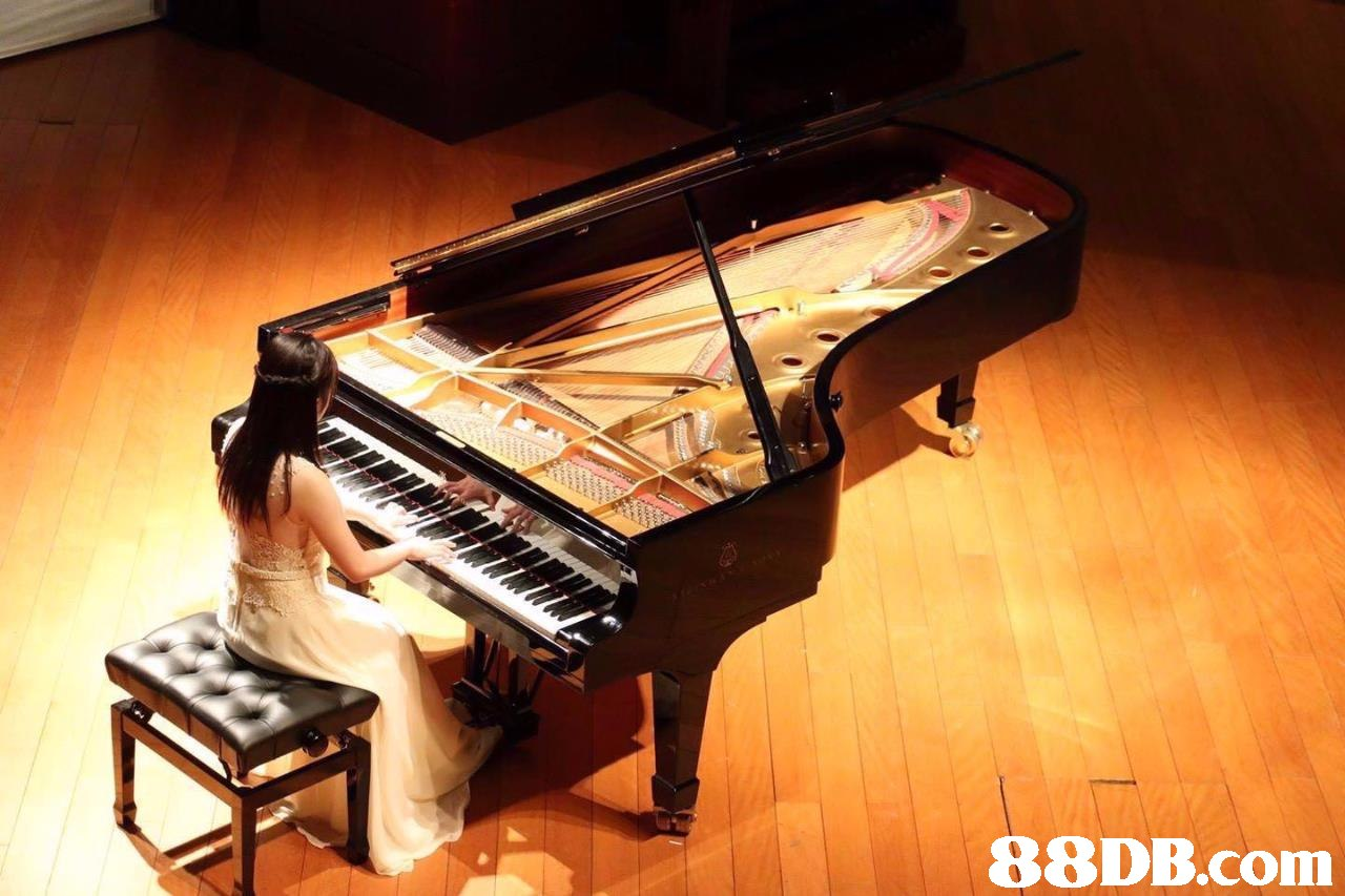 Piano,Musical instrument,Fortepiano,Pianist,Musical keyboard