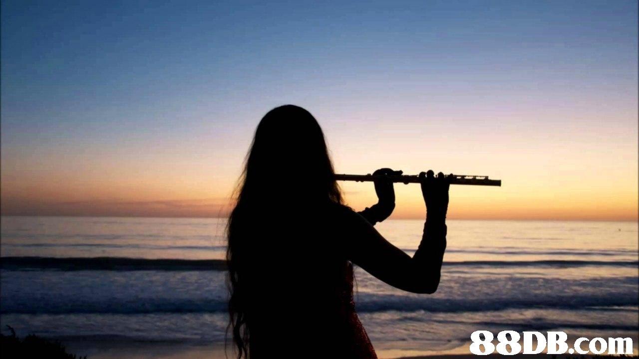 Wind instrument,Sky,Photography,Flute,