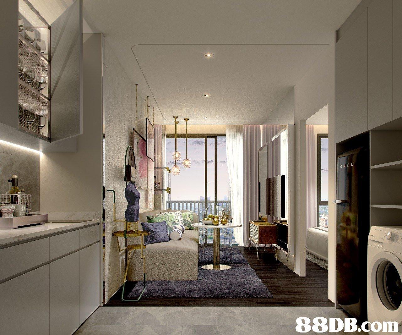 5 ME G   Room,Property,Interior design,Ceiling,Building