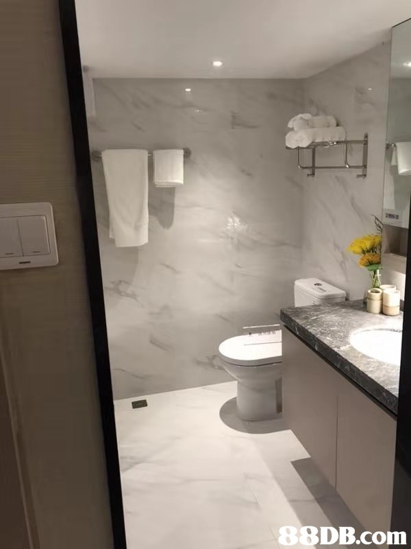 Bathroom,Property,Room,Interior design,Tile