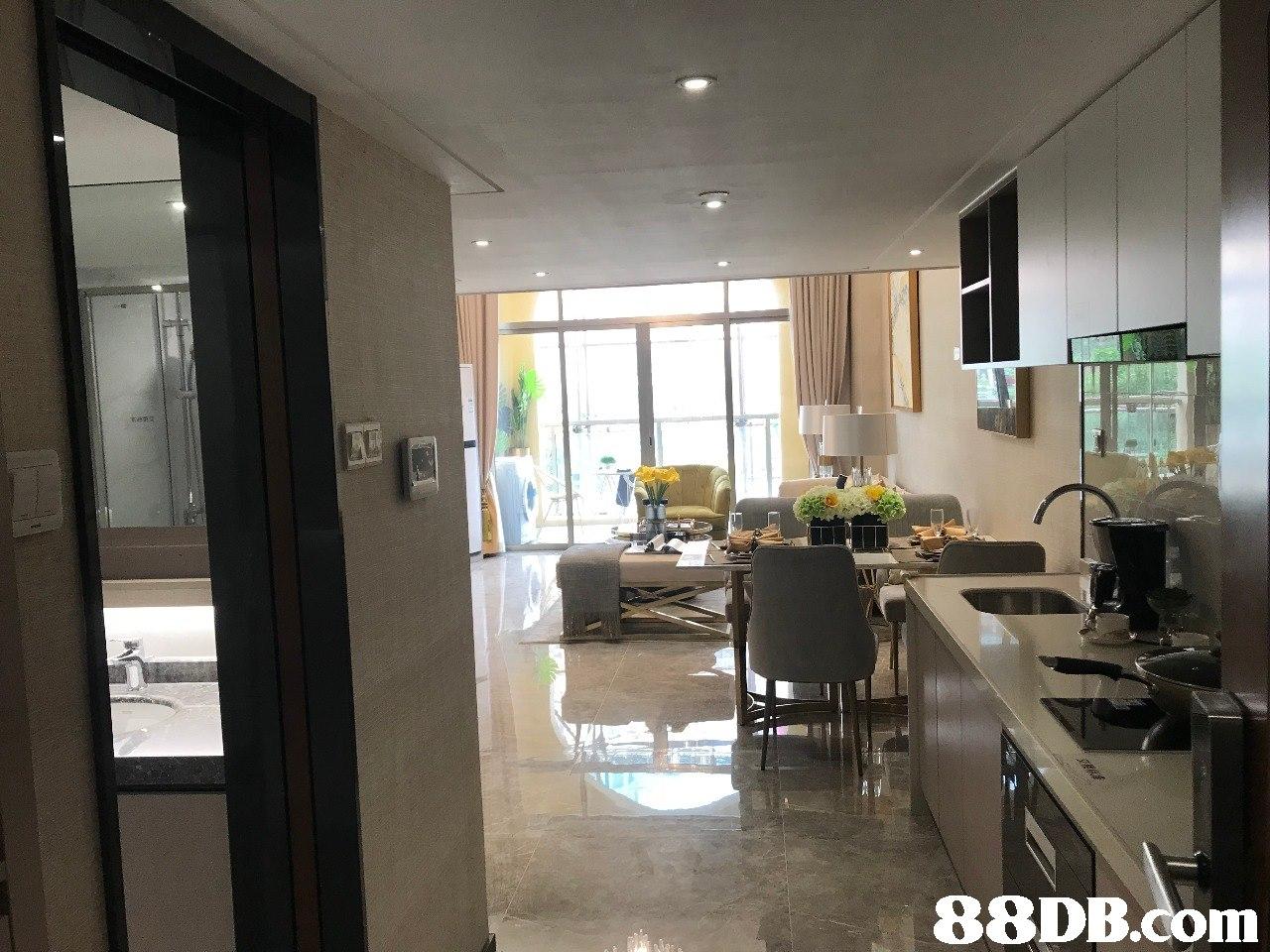 Property,Room,Building,Interior design,Ceiling