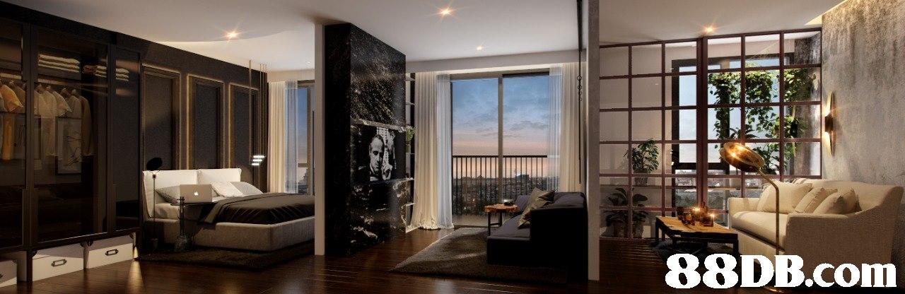 Room,Furniture,Interior design,Property,Building