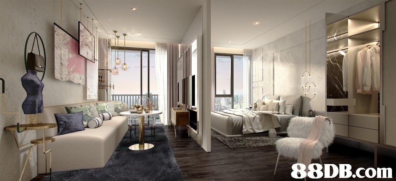 Room,Interior design,Furniture,Property,Building