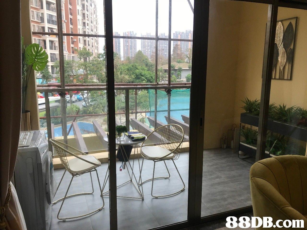 Property,Room,Building,Interior design,Real estate