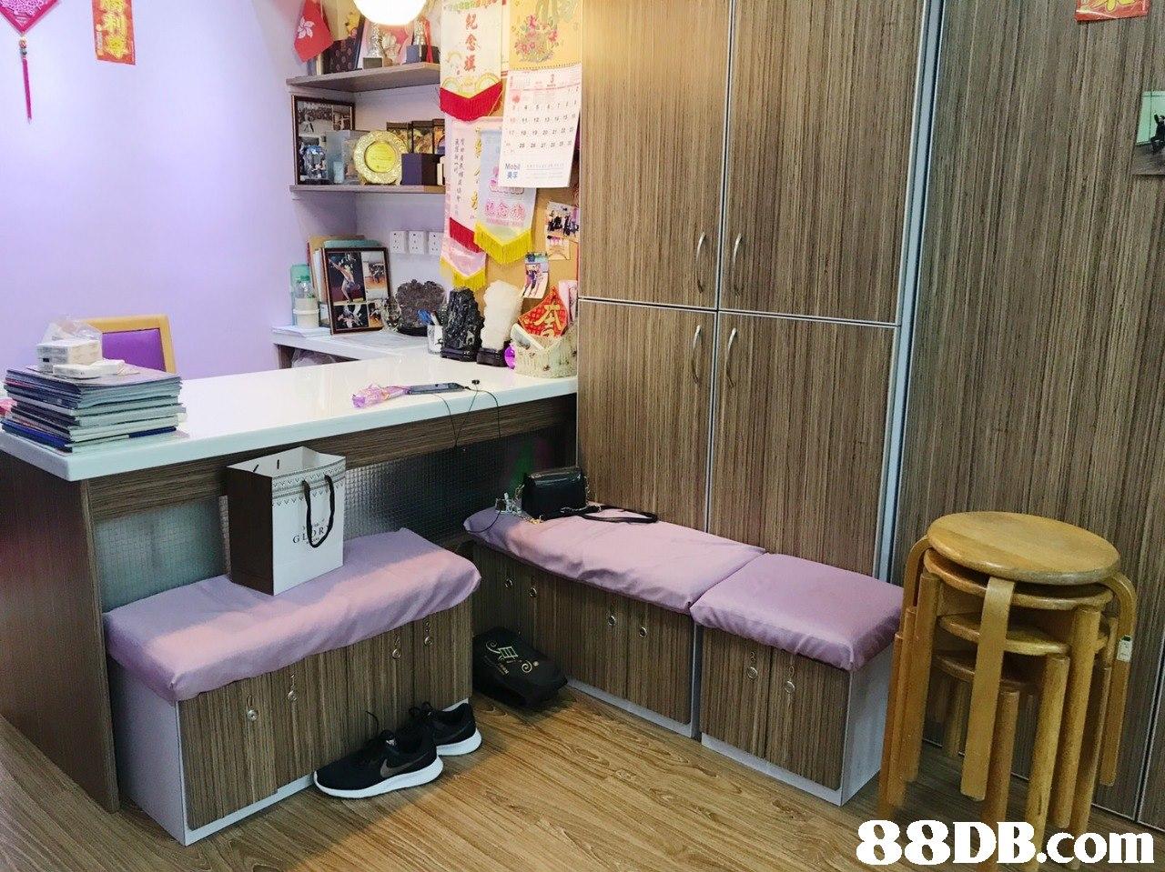 Room,Furniture,Property,Interior design,Table