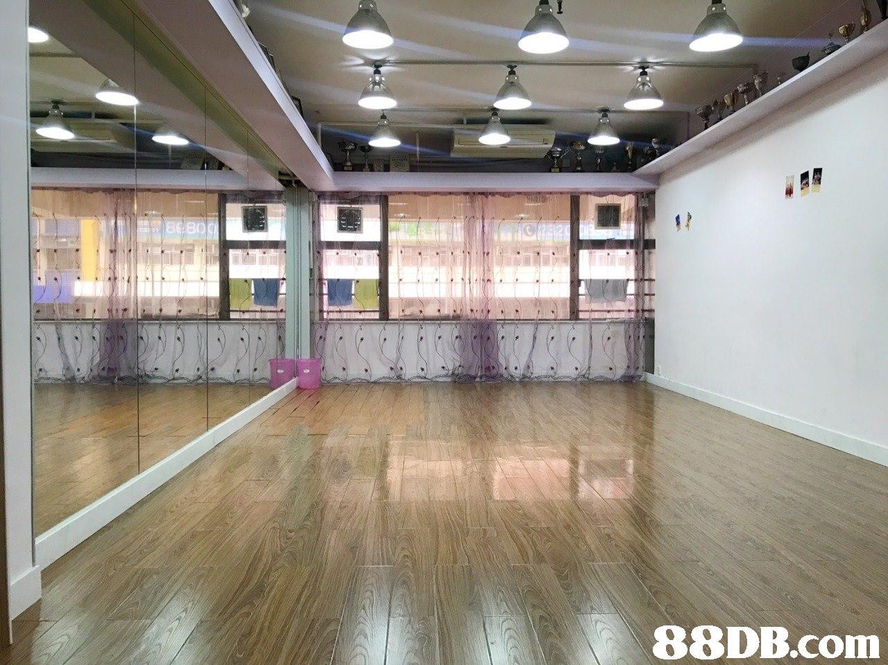 Property,Floor,Building,Flooring,Room