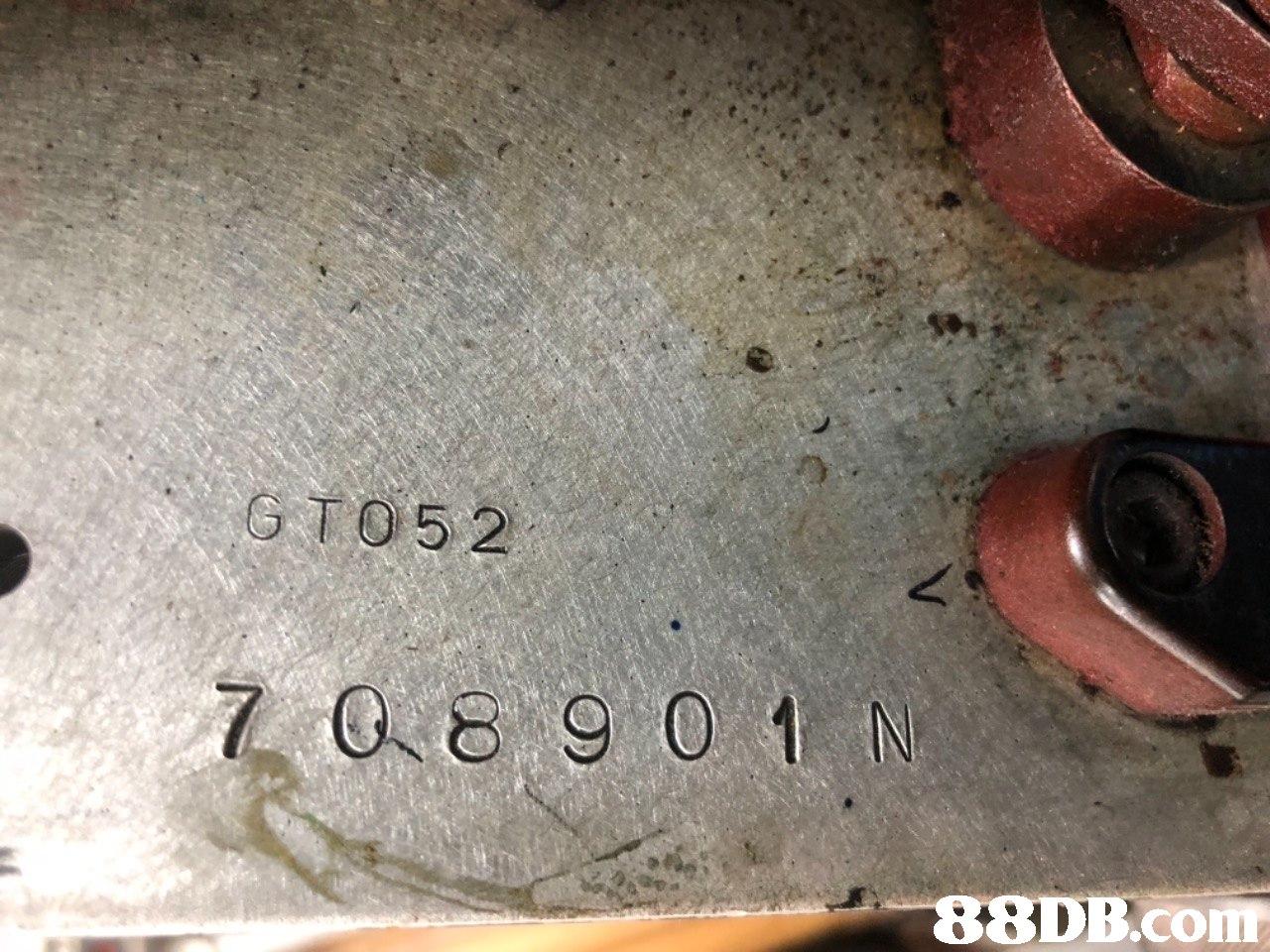 G 1O5 2 8ODB.com  Auto part