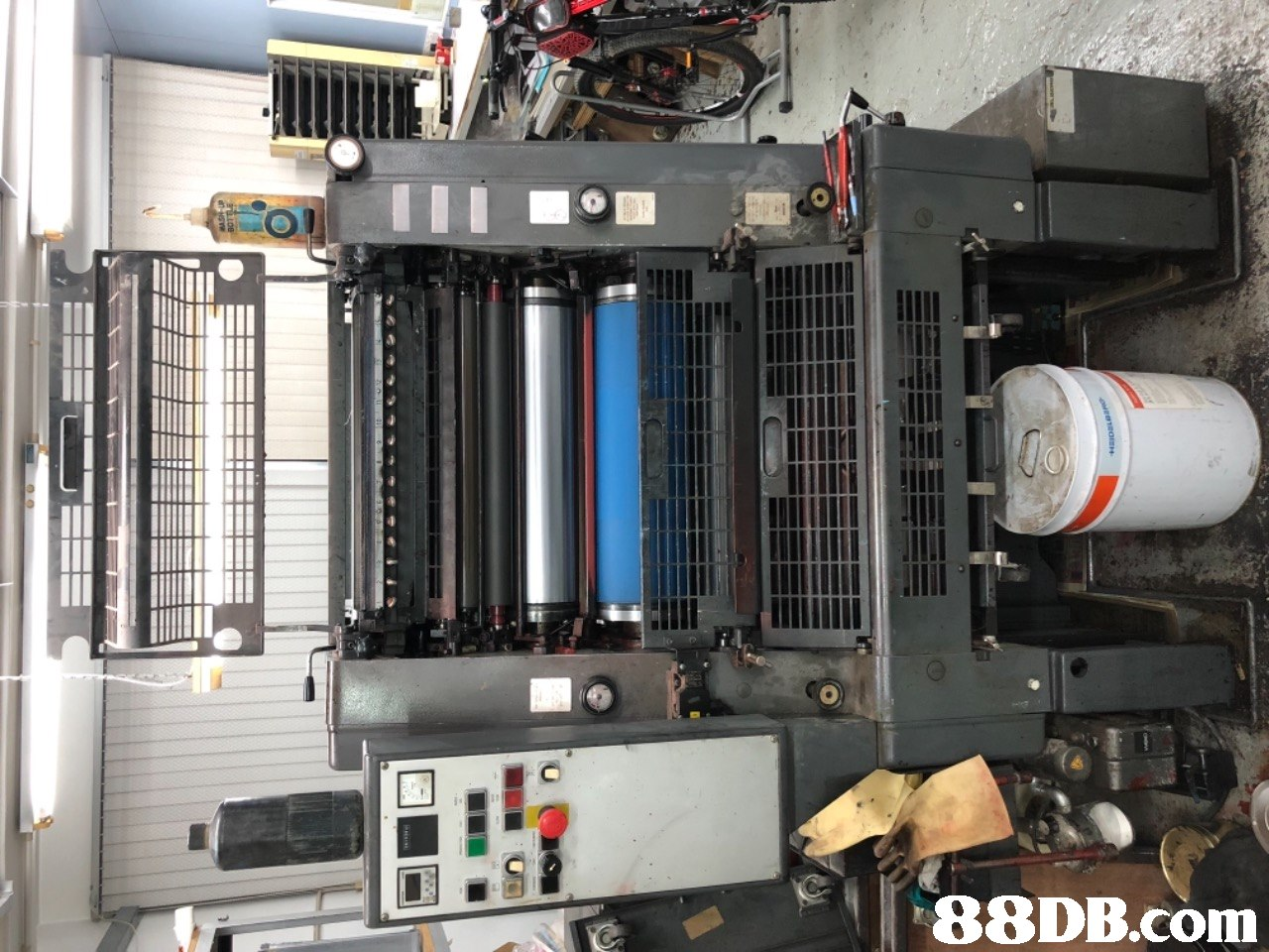 Product,Machine,Electronics,Technology