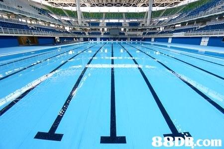 Sport venue,Swimming pool,Leisure centre,Arena,Stadium