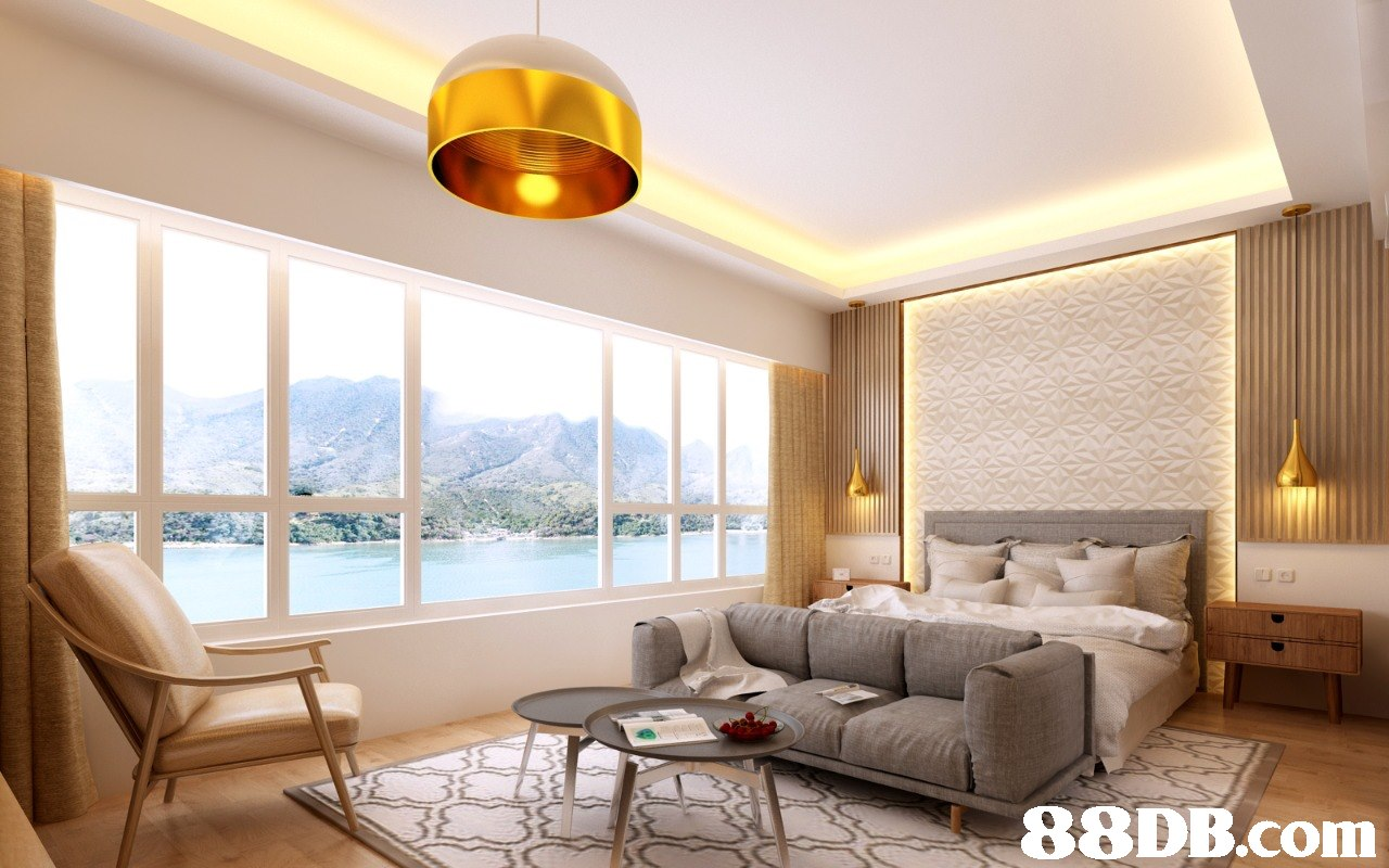 Room,Property,Suite,Living room,Ceiling