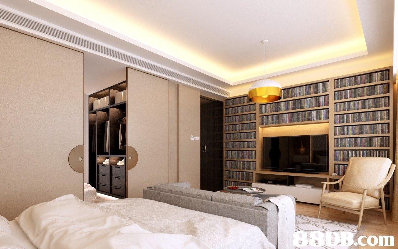 5.com  Room,Furniture,Property,Interior design,Bedroom