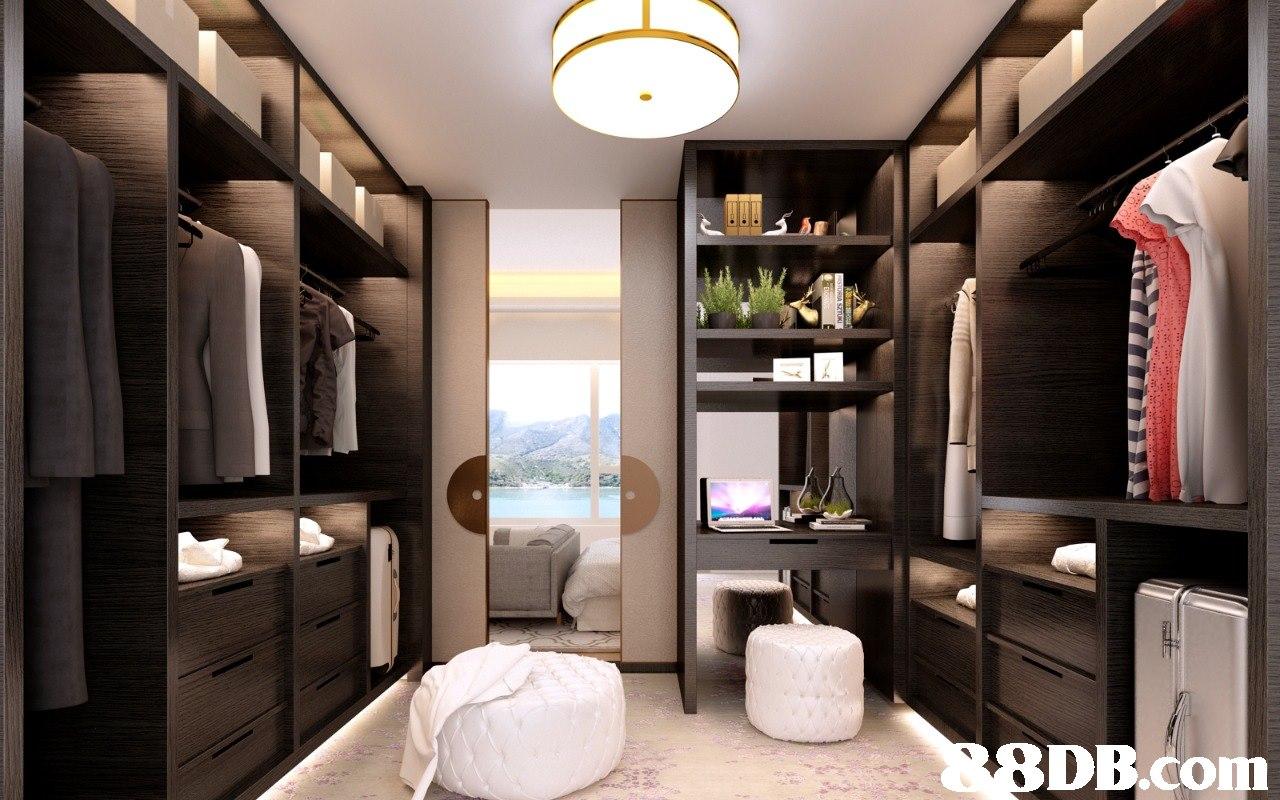 8DB.com  Room,Shelf,Interior design,Furniture,Property
