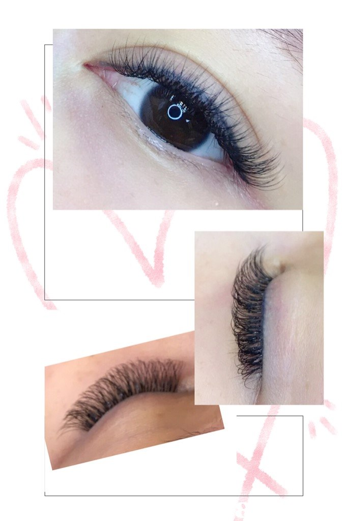 Eyebrow,Eyelash,Eye,Cosmetics,Eyelash extensions