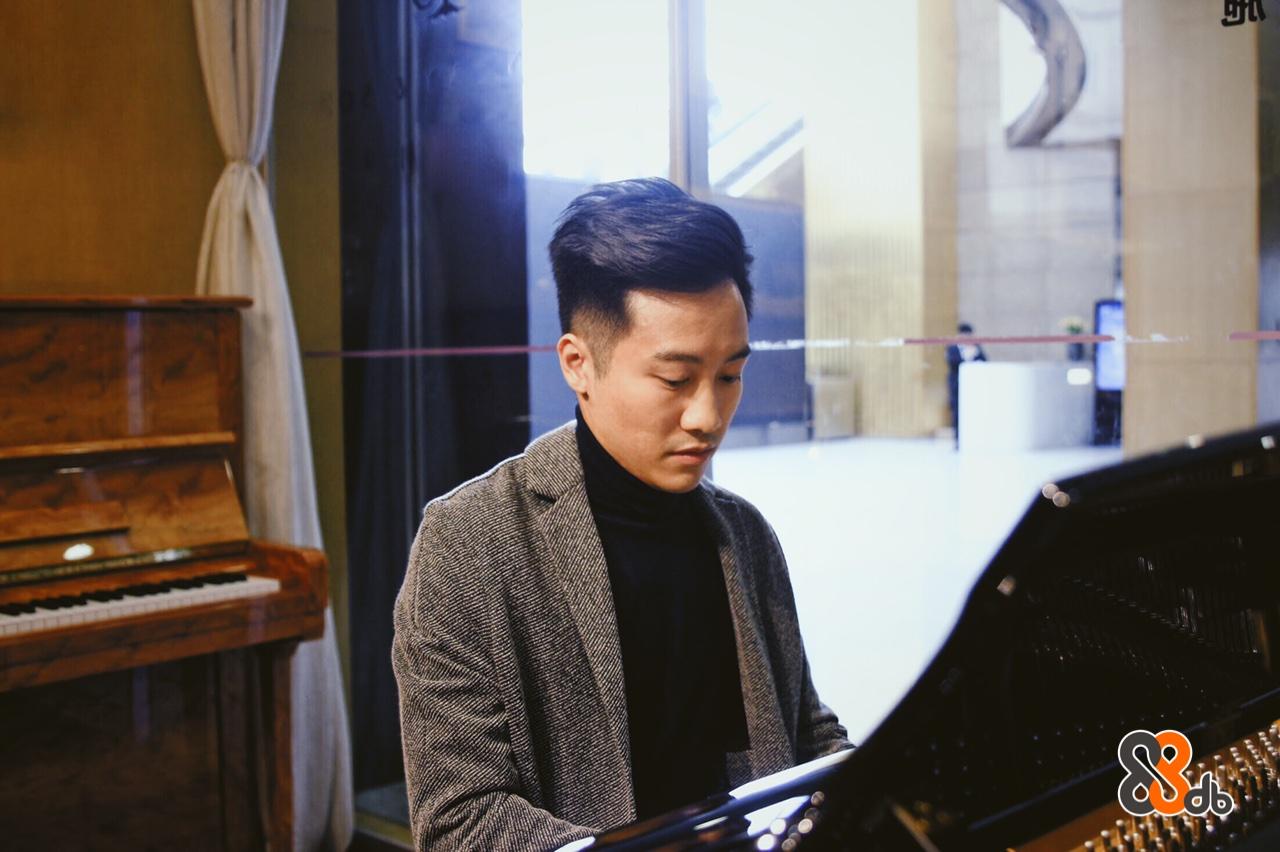 Recital,Pianist,Musician,Music,Composer