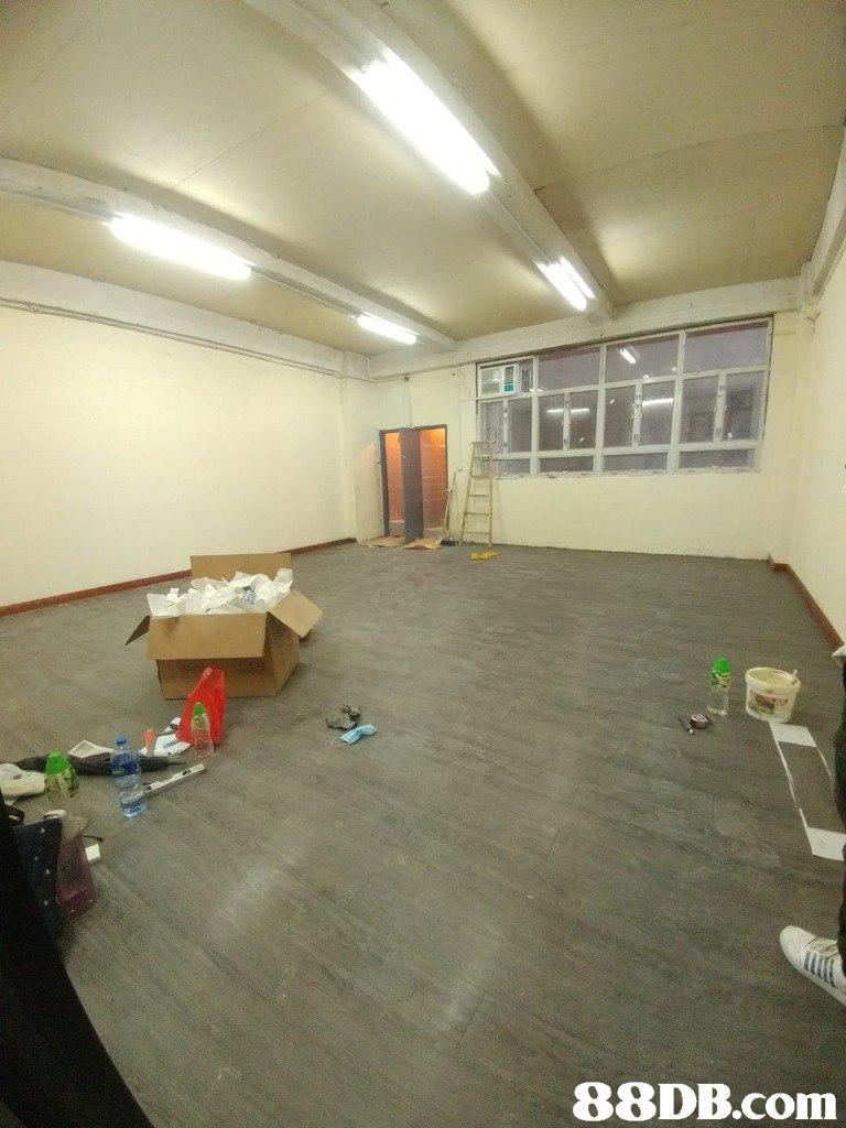 Property,Room,Ceiling,Floor,Building
