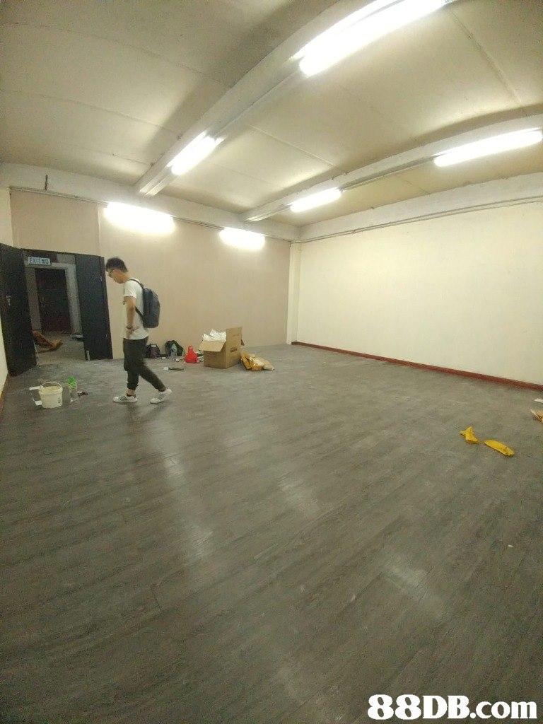 Floor,Flooring,Room,Ceiling,Building