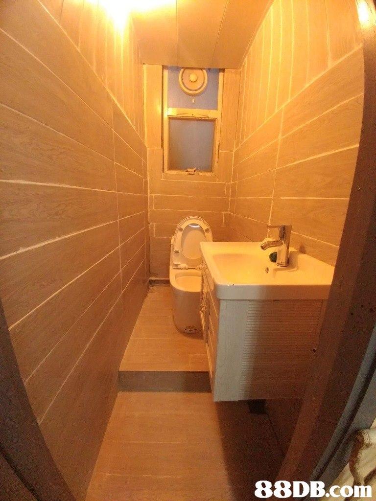Property,Room,Bathroom,Interior design,Floor