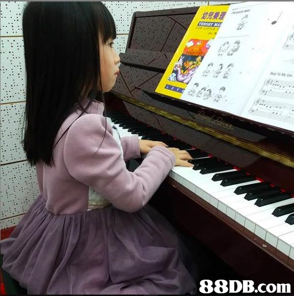 Piano,Musical instrument,Pianist,Electronic instrument,Musical keyboard