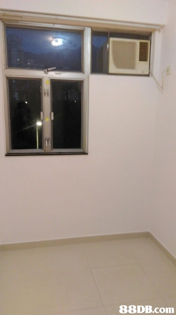 Room,Property,Wall,Floor,House