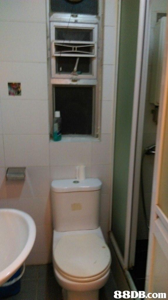 Toilet,Bathroom,Property,Room,Plumbing fixture