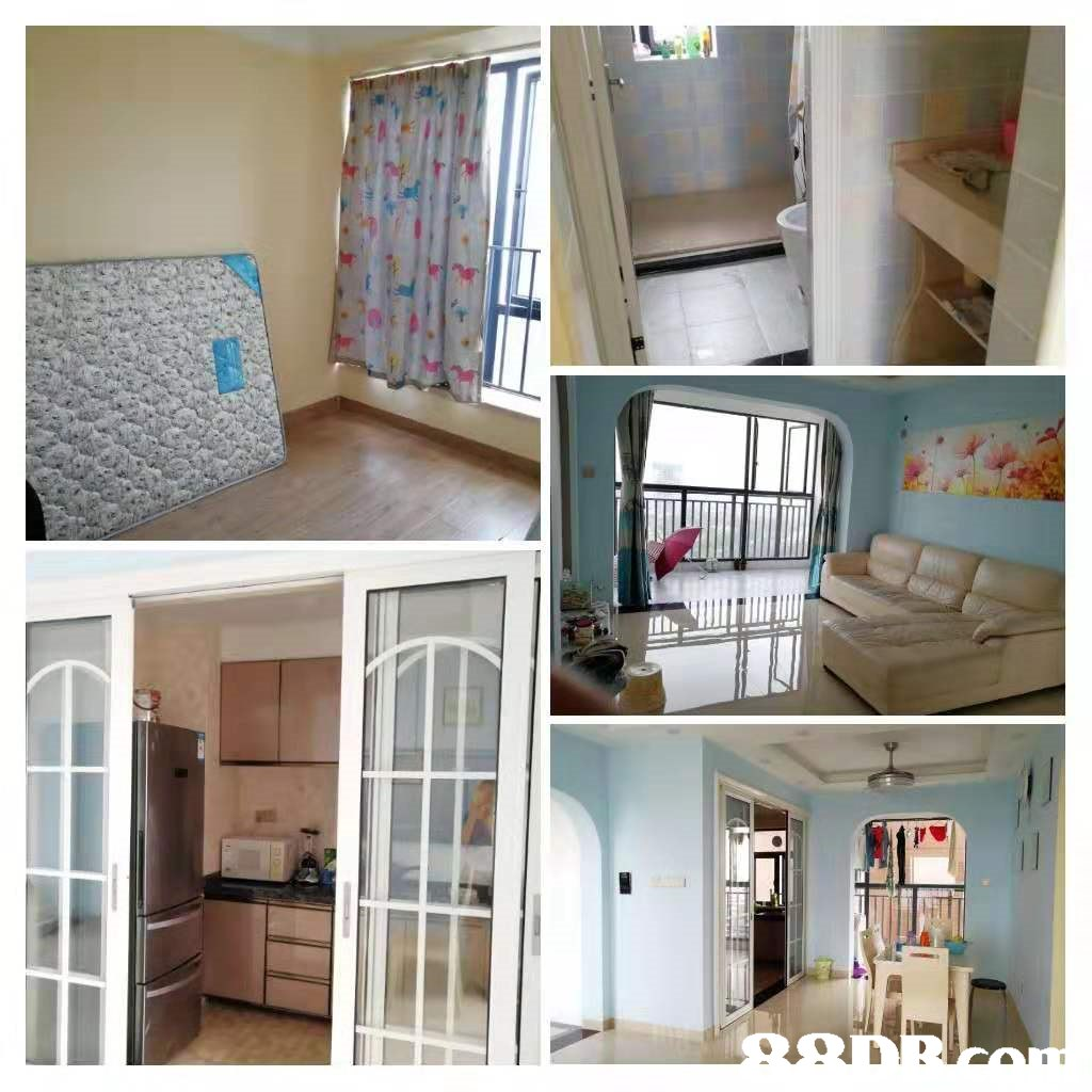 Room,Property,Furniture,Home,Building