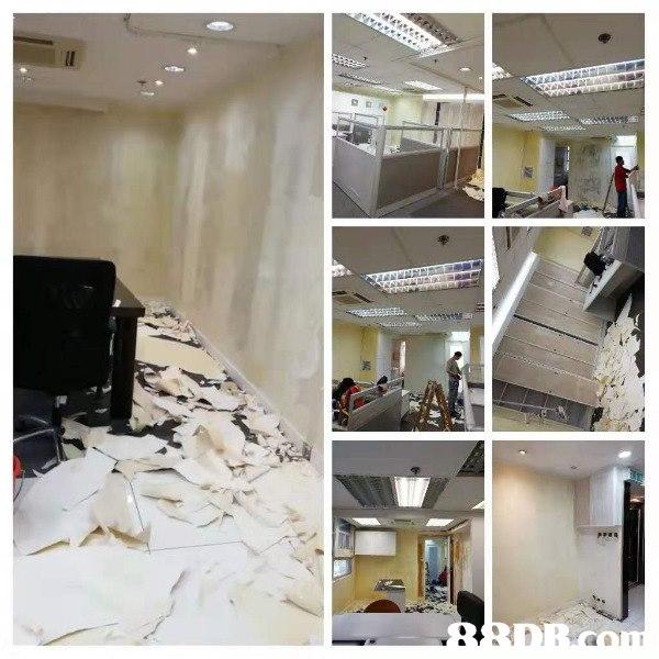 誠信工程,寫字樓裝修,家裝,鋪頭裝修,清拆還原工程,水電工程