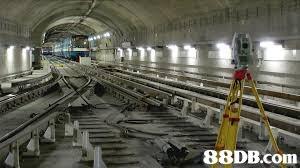 Transport,Infrastructure,Building,Tunnel,Metal
