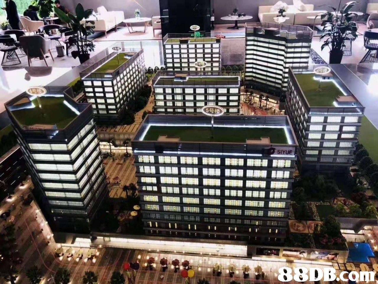 BBDB.con  Metropolitan area,Urban design,Urban area,Architecture,Mixed-use