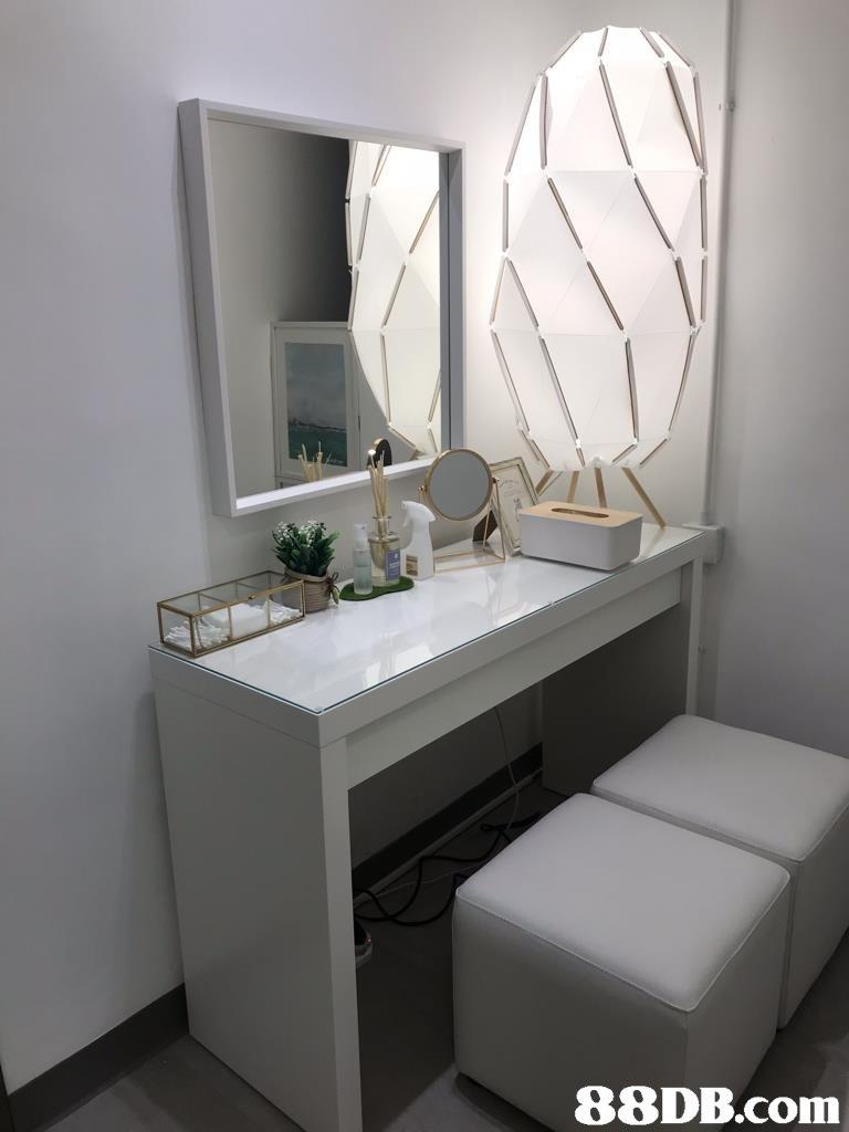 Room,Furniture,Bathroom,Property,Interior design