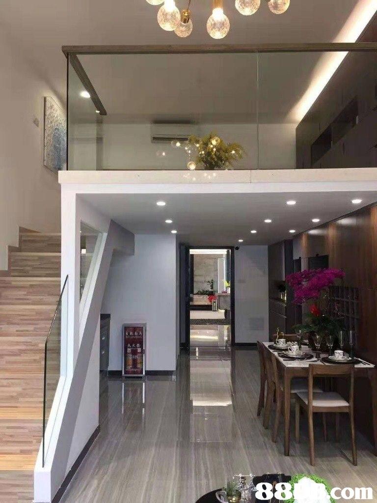 88 com  Property,Building,Ceiling,Interior design,Room