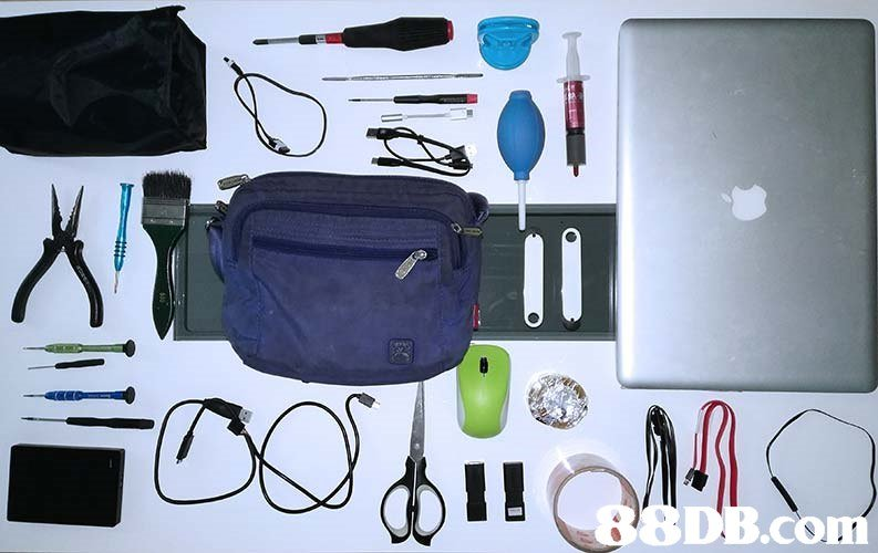 COMI  Eyewear,Bag,Handbag,Everyday carry,