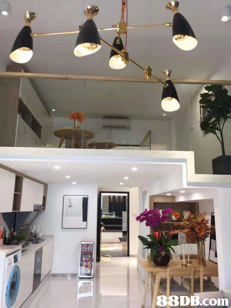 Ceiling,Property,Room,Interior design,Building