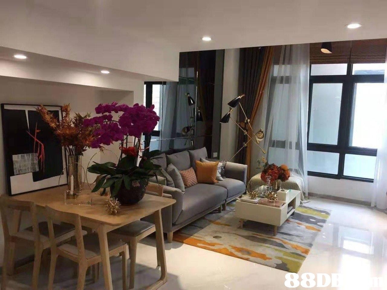 8D  Living room,Room,Interior design,Property,Furniture