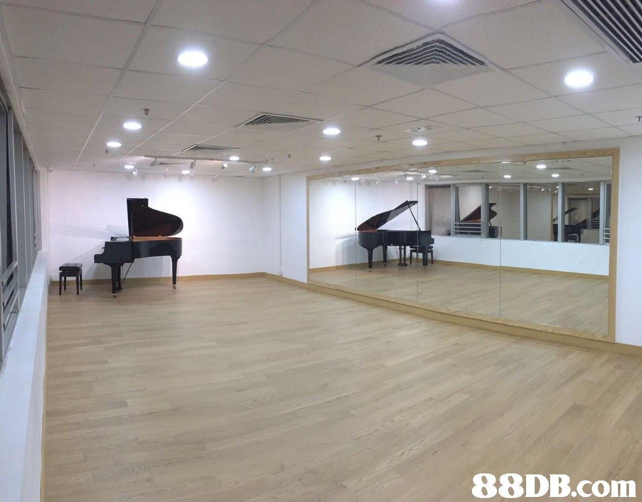 Floor,Property,Flooring,Building,Room