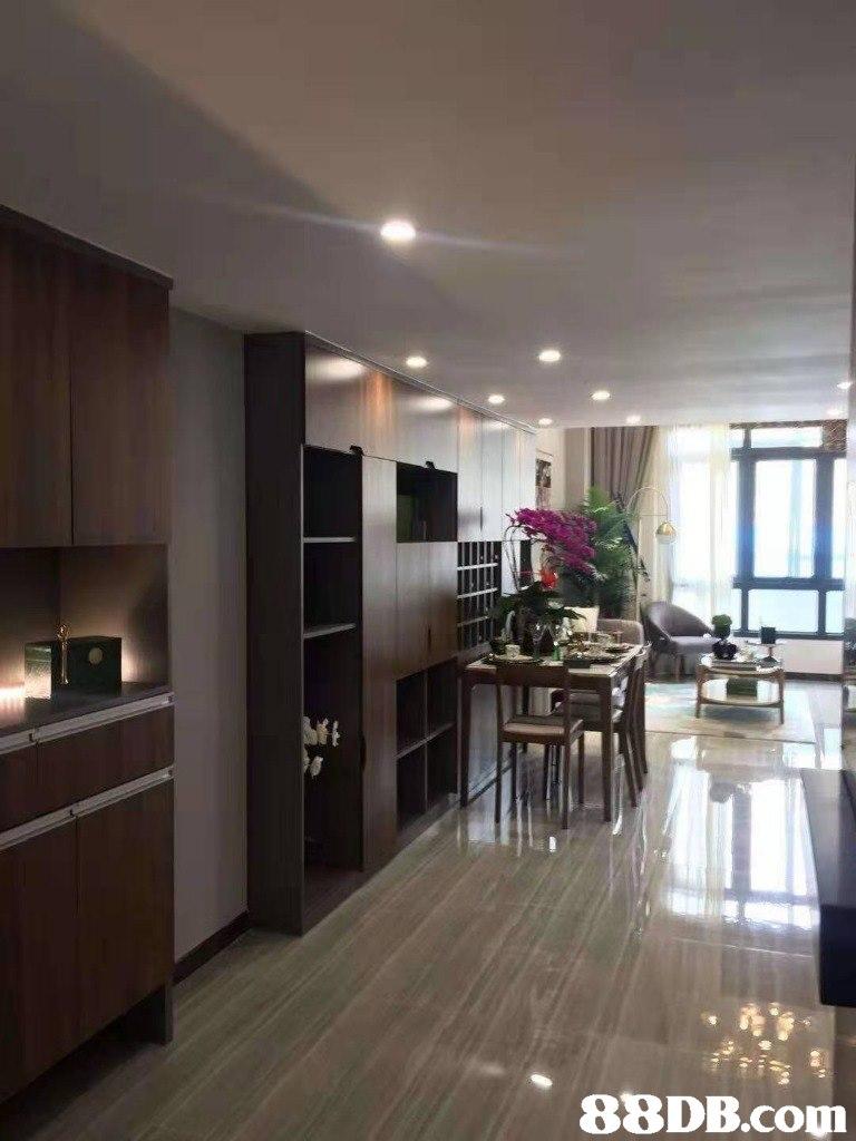 Property,Room,Ceiling,Building,Interior design