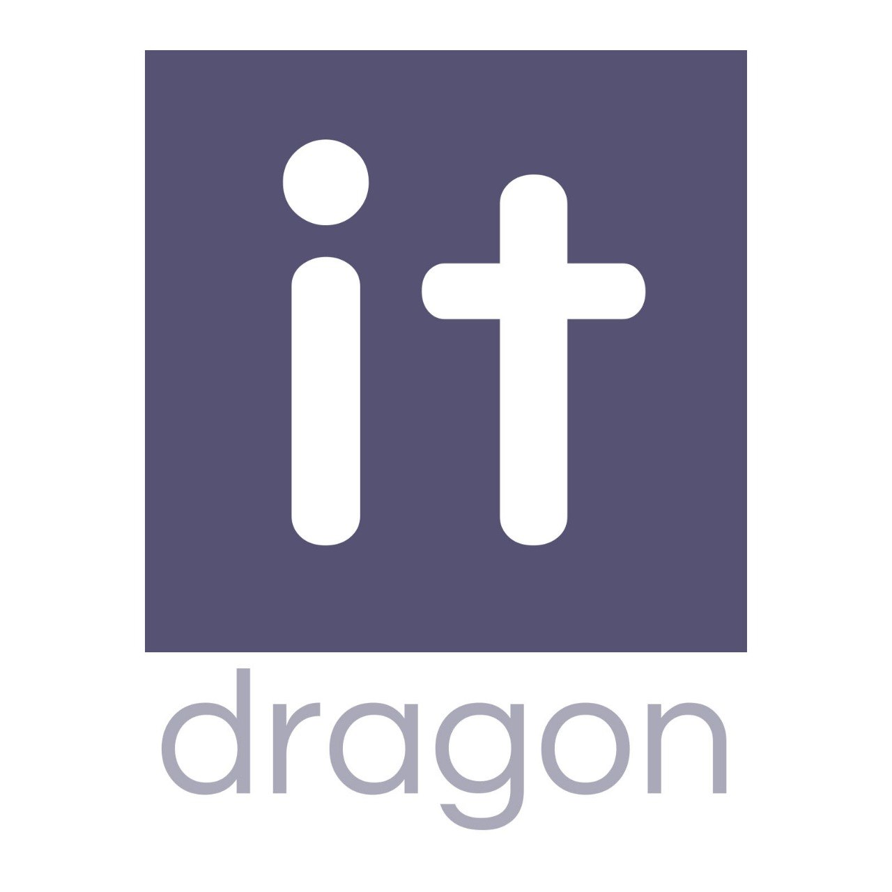 it dragon  Font,Logo,Text,Symbol,Line