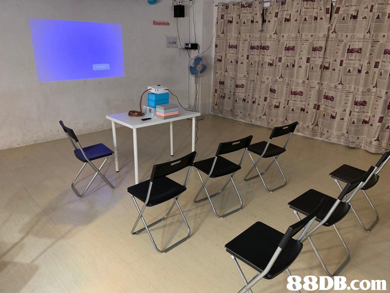 Room,Property,Interior design,Furniture,Floor