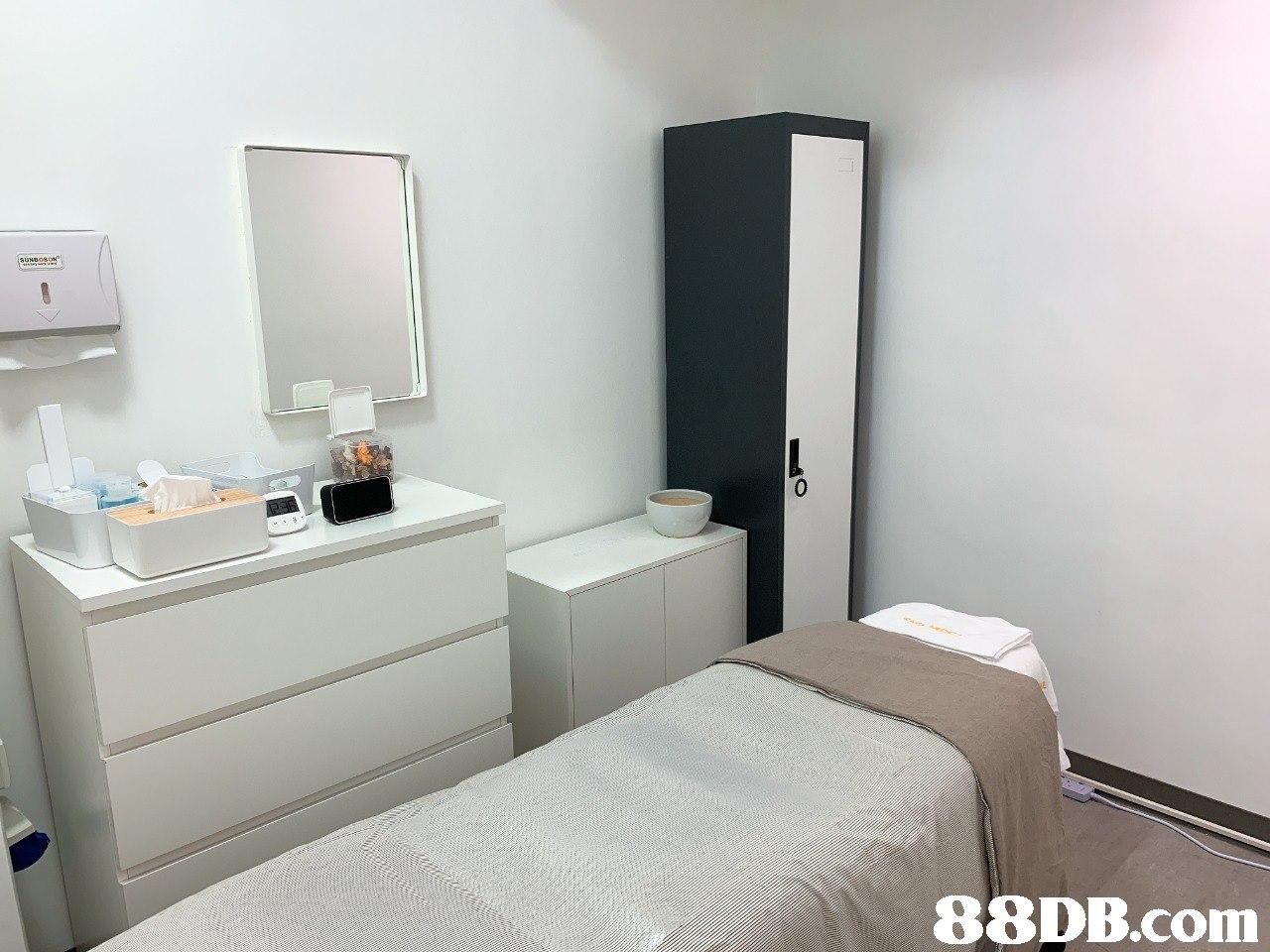 Room,Property,Bathroom,Furniture,Comfort