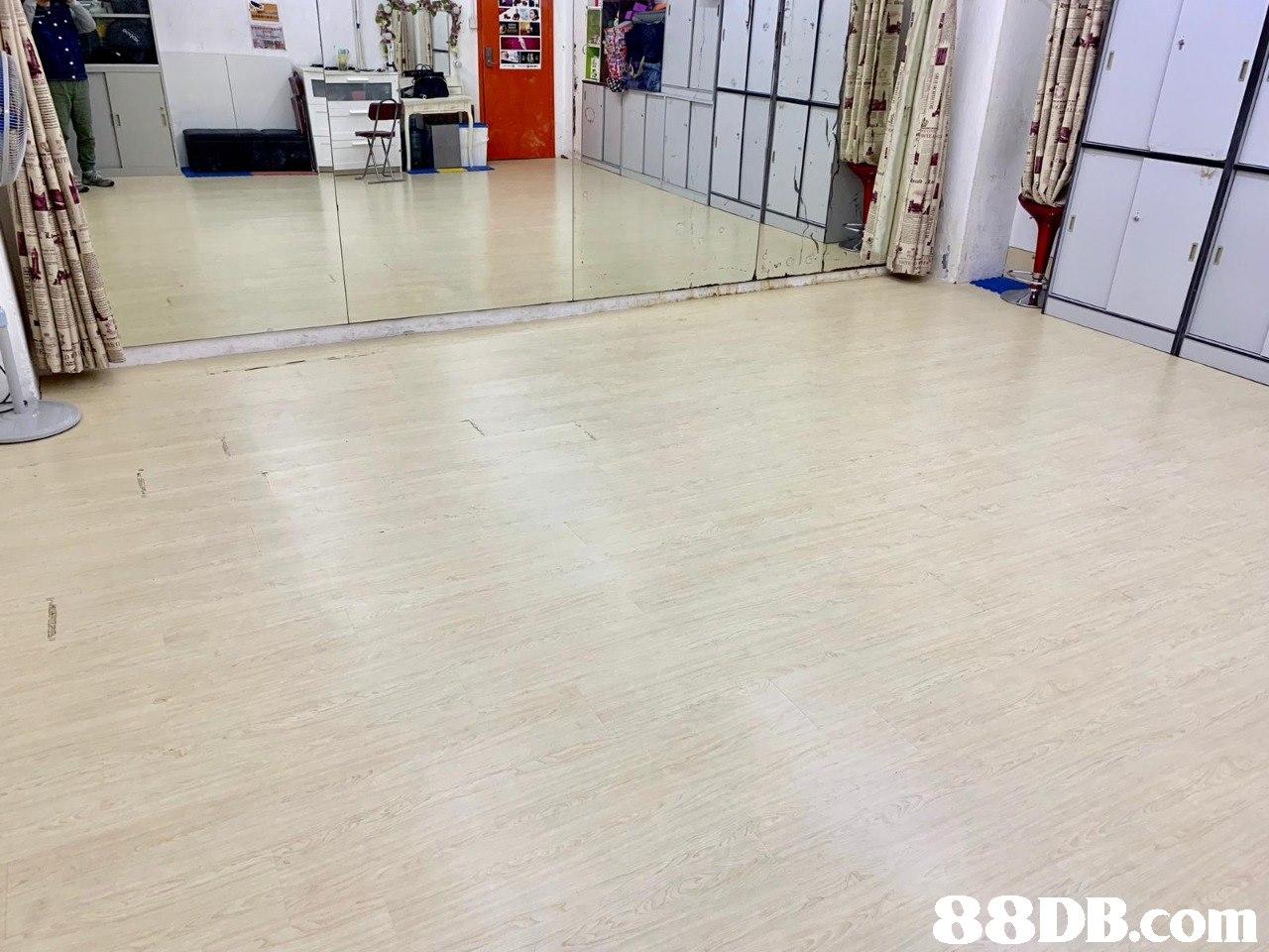 Floor,Flooring,Hardwood,Laminate flooring,Wood