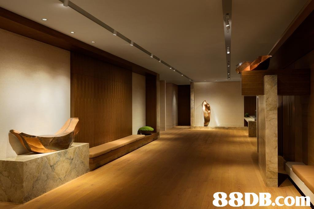 .  Lobby,Interior design,Building,Property,Room