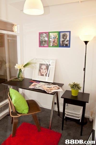 88DB.c  Room,Property,Furniture,Interior design,Ceiling
