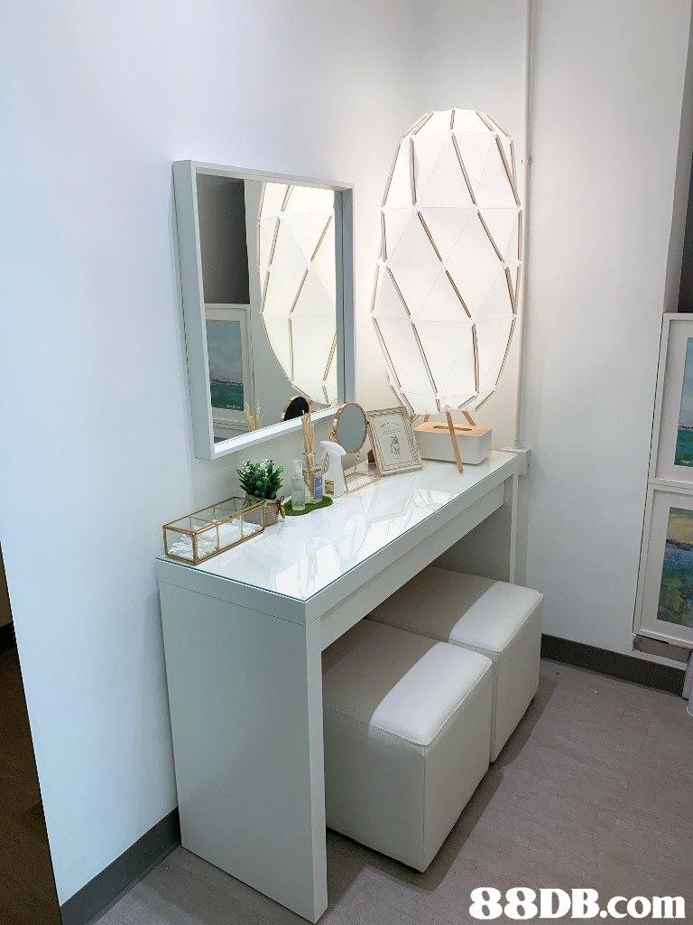 Room,Furniture,Property,Interior design,Dresser