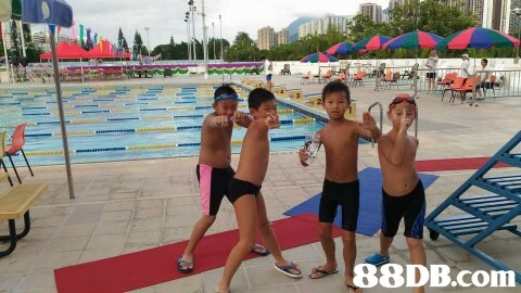 Leisure,Swimming pool,Fun,Recreation,Water park